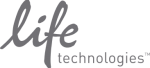 Life Technologies Logo@2x