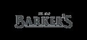 logo-barkers
