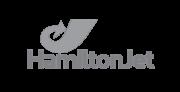 logo-hamilton-jet