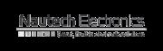 logo-nautech