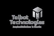 logo-talbot-technologies